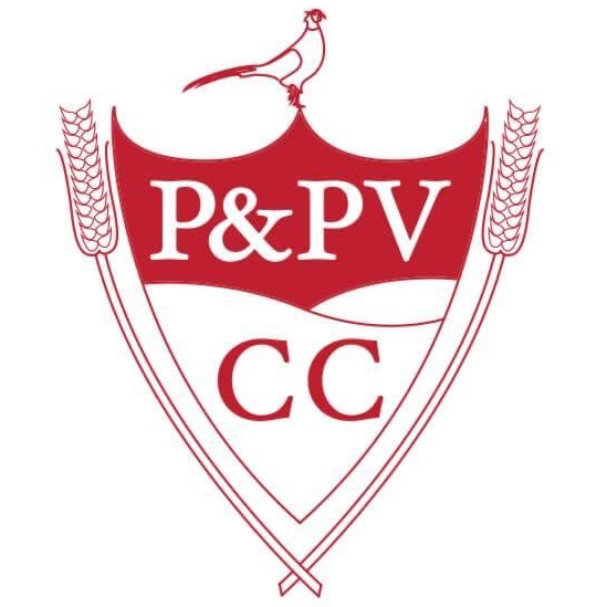 Plush and Piddle Valley Cricket Club