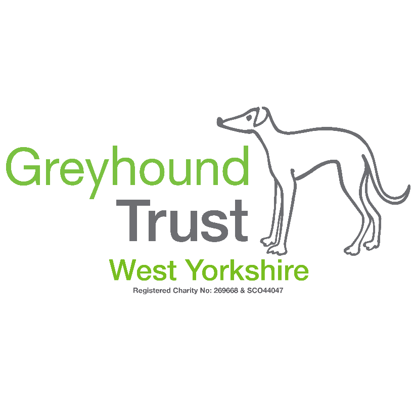 Greyhound Trust West Yorkshire