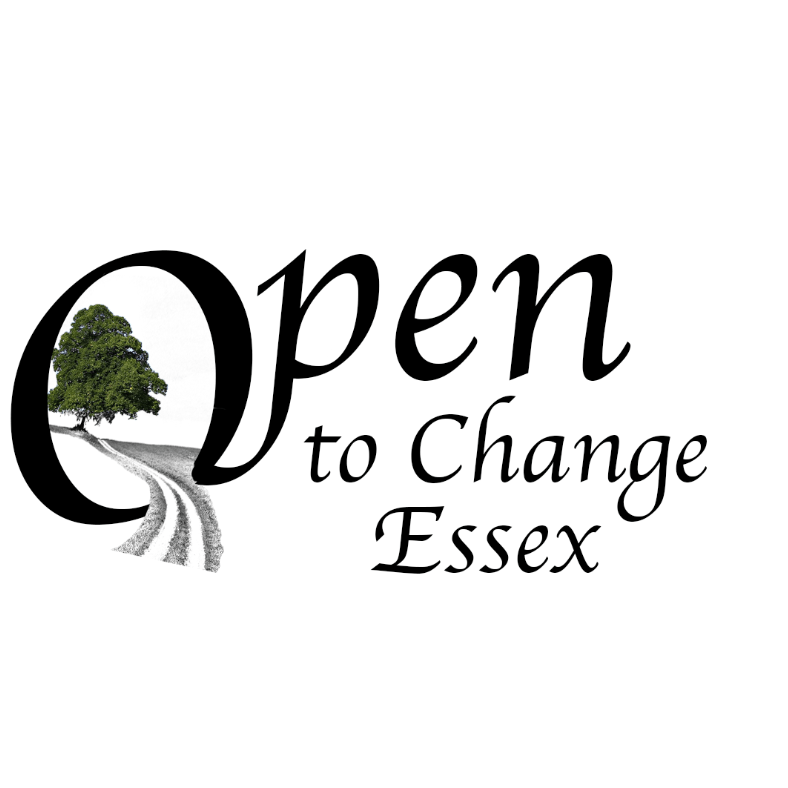 Open To Change Essex - Brentwood