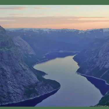 World Challenge Norway 2021 -Arnav Shukla