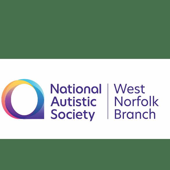 NAS West Norfolk