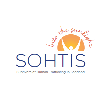 Survivors of Human Trafficking in Scotland