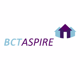 BCT Aspire CIC