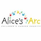Alice's Arc
