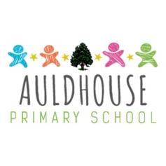 Auldhouse Primary School Parent Council
