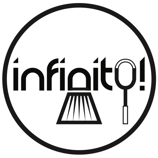 Infinity Badminton Club Fundraising