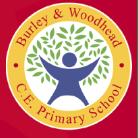 Burley & Woodhead CE Primary School