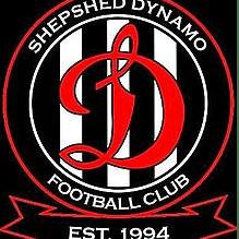 Shepshed Dynamo U18s