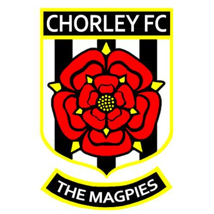 Chorley FC Youth Football Club