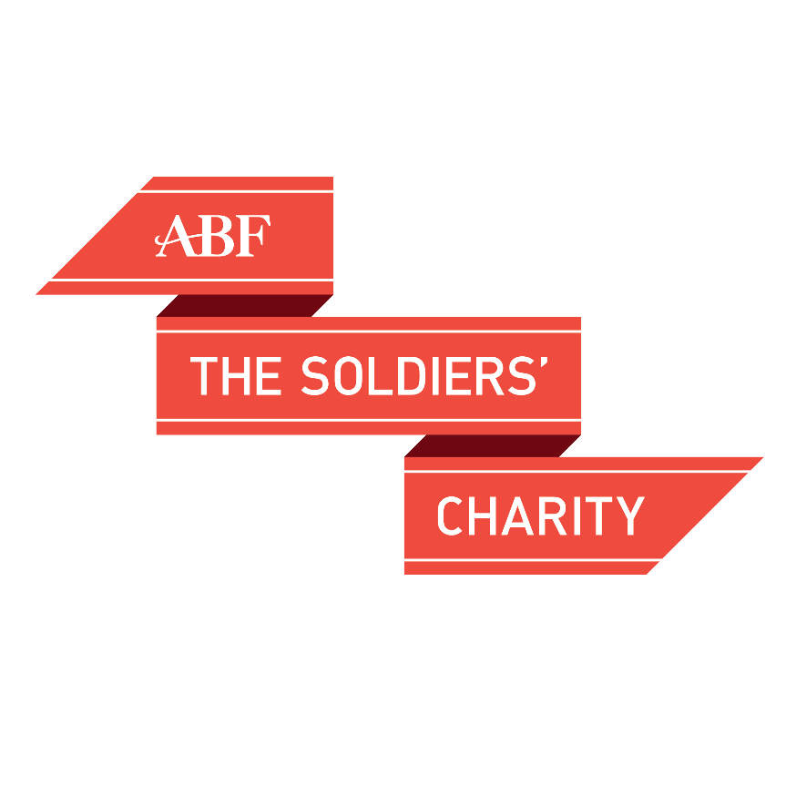 ABF The Soldiers' Charity North East