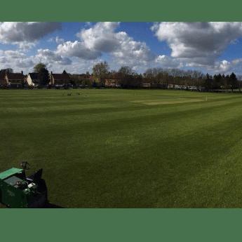 Dereham Cricket Club
