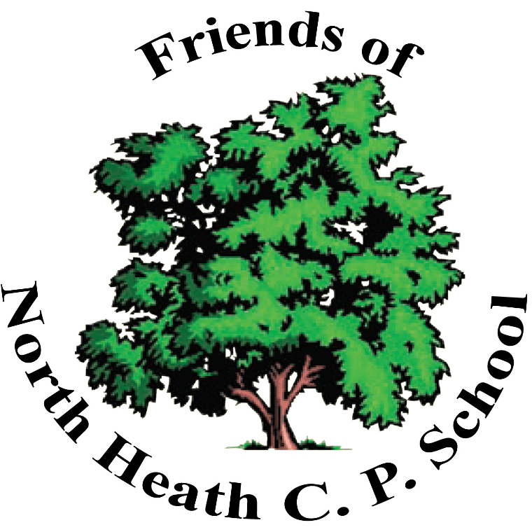 Friends of North Heath Community Primary School - Horsham