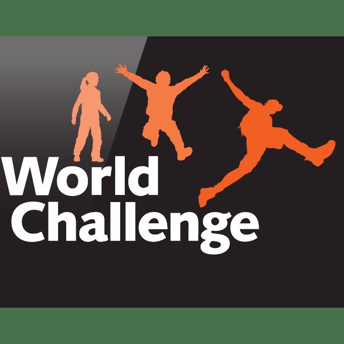 World Challenge India 2019 - Gracie Newbold