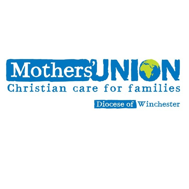 Mothers' Union Winchester Diocese