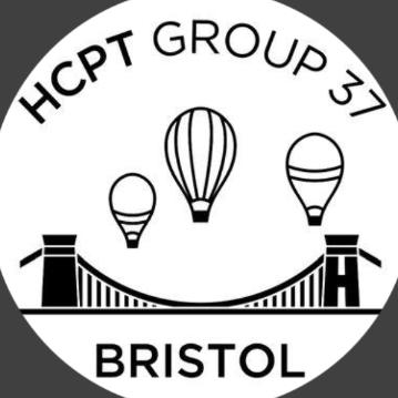 HCPT Group 37