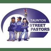 Taunton Street Pastors