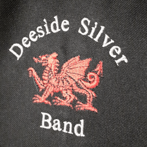 Deeside Silver Band