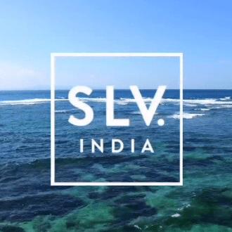 SLV Global India 2019 - Alice Madeley