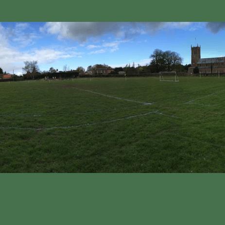 Watlington Sports & Social Club - Norfolk