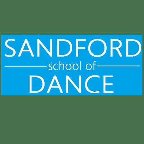 Sandford School of Dance