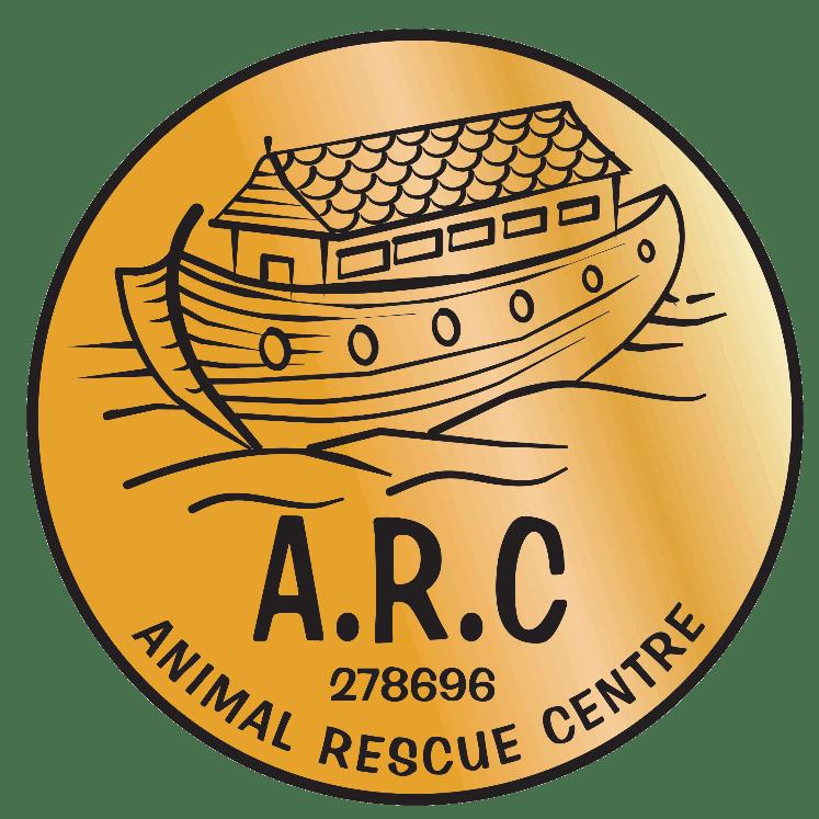 ARC Animal Rescue