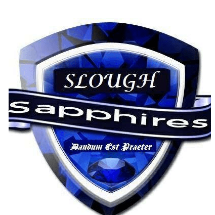 Slough Sapphires Youth Cricket
