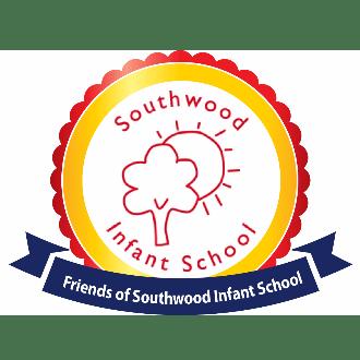 Friends of Southwood Infant School - Farnborough