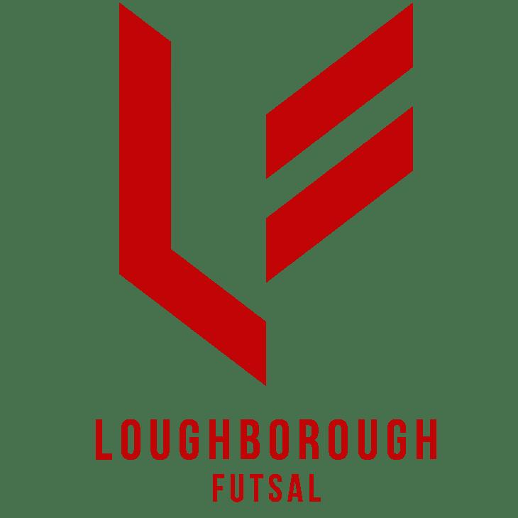 Loughborough Futsal Club