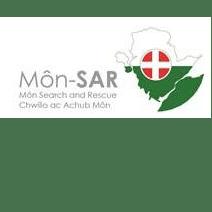 Mon-SAR