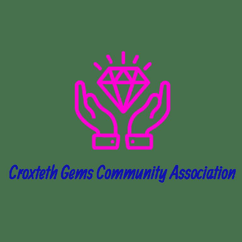 Croxteth Gems Community Association Ltd