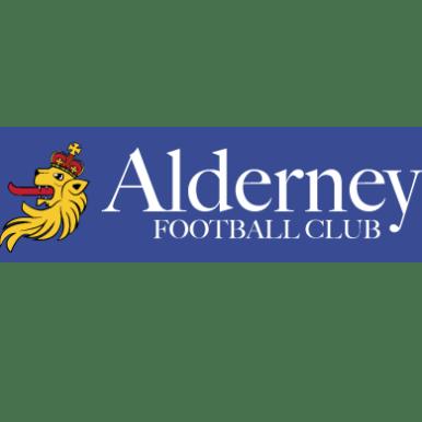 Alderney Football Association