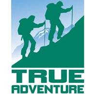 True Adventure Zambia and Botswana 2018 - Milly Junod