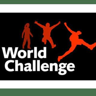 World Challenge Swaziland 2020 - Maddie Picot