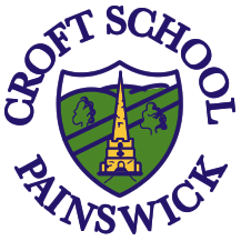 The Friends of the Croft School, Painswick