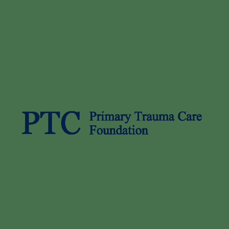 Primary Trauma Care Foundation