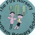 Firs Nursery