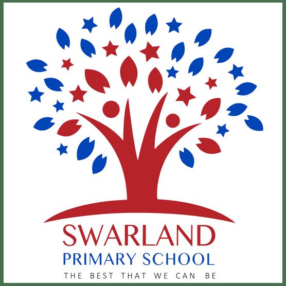 Swarland Primary School - Morpeth