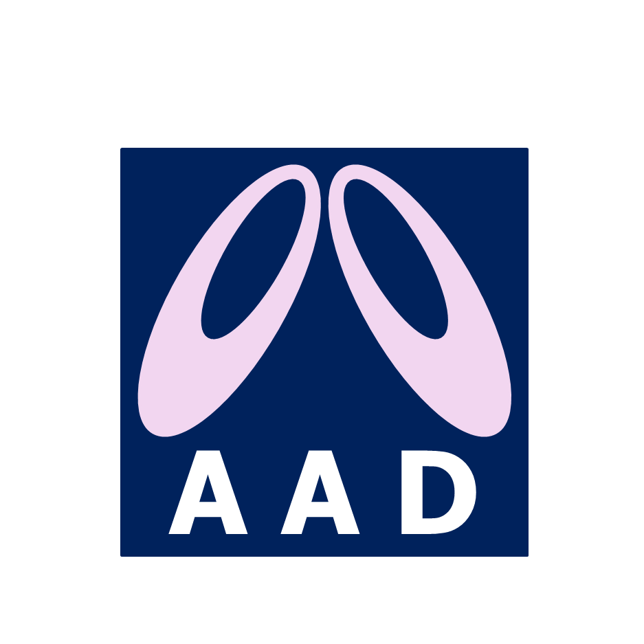 Aberdeen Academy of Dance
