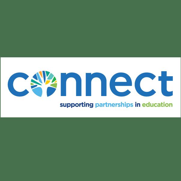 Connect (formerly Scottish Parent Teacher Council)