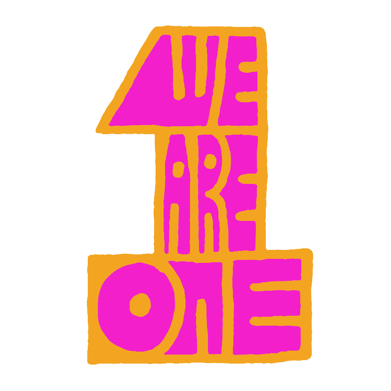 weareone collective