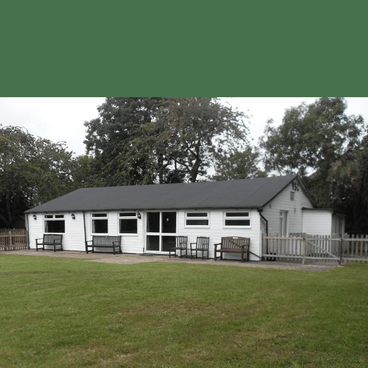 Victory Social Club Hayes Bromley