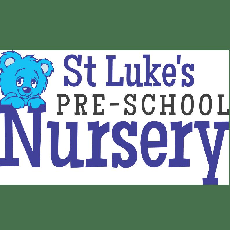 St Luke's Pre-school Nursery - Sheffield