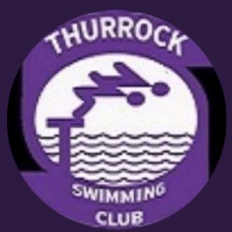 Thurrock Swimming Club