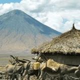 Outlook Expedtions Tanzina 2017 - Bethan Batson