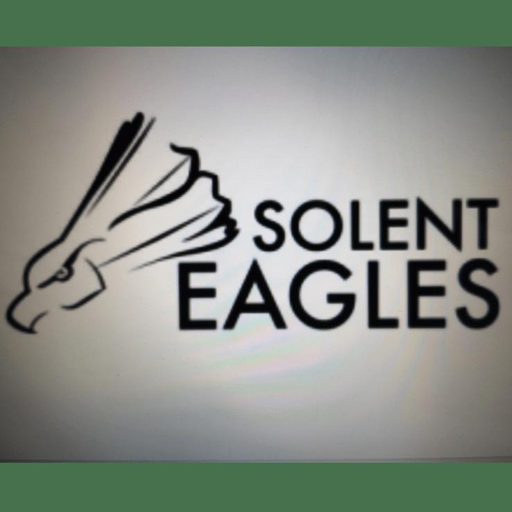 Solent Eagles Badminton Club