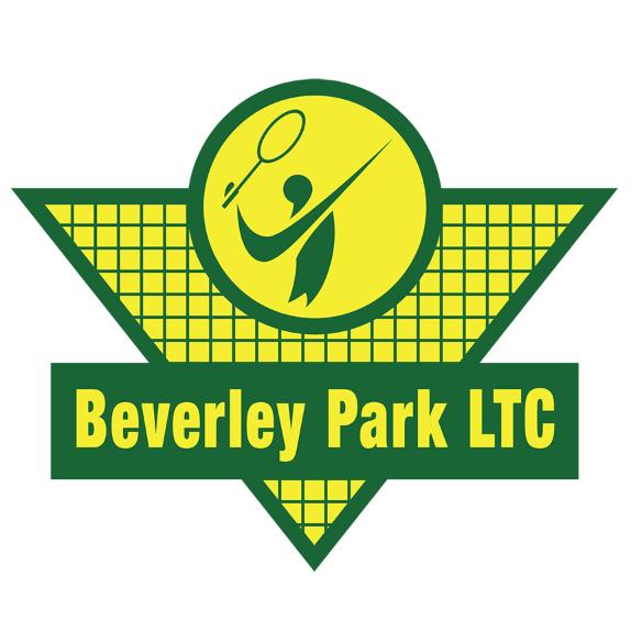 Beverley Park Lawn Tennis Club