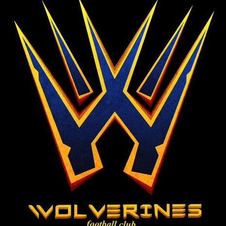Wolverines FC