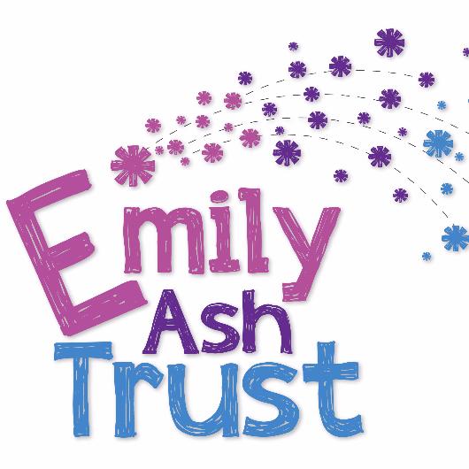 Emily Ash Trust