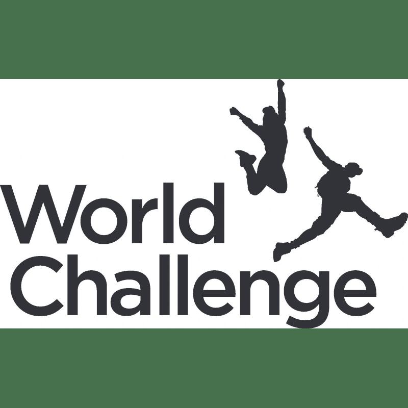 World Challenge Morocco 2021 Laicee John