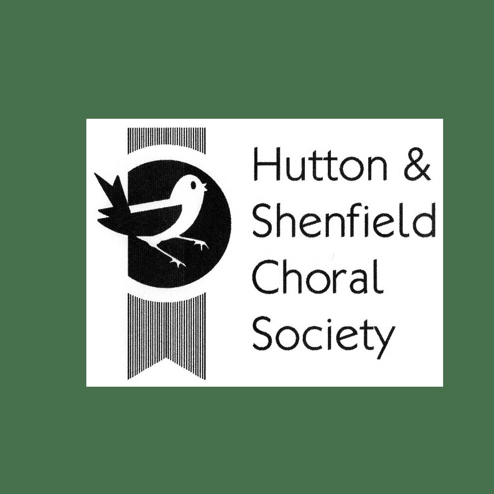 Hutton & Shenfield Choral Society